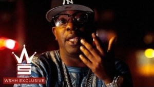 "Video: Uncle Murda Feat. Que Bandz - ""Happy To Be Here"""